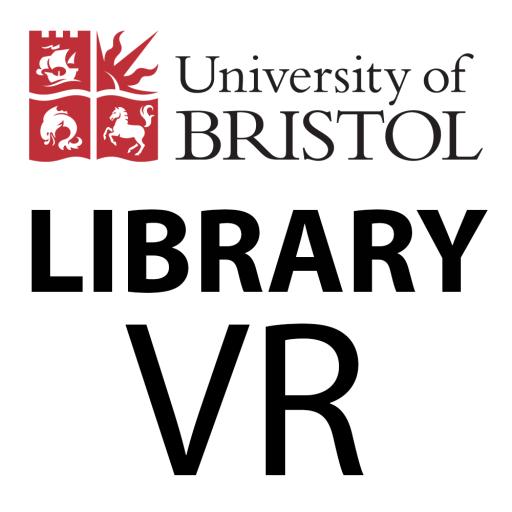 UoB Library